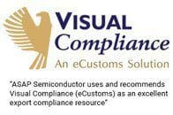 eCustoms Visual 