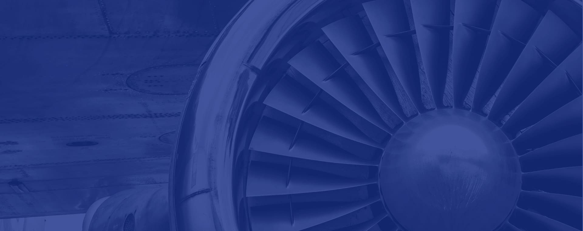 Aviation Parts Sourcing