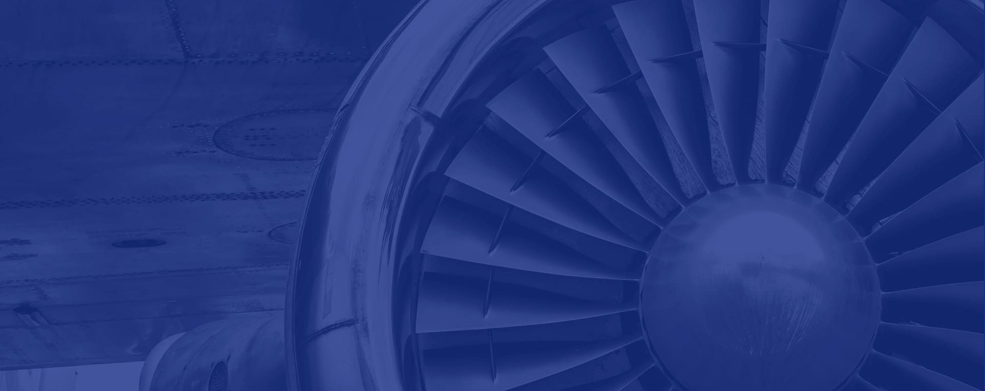 Aerospace Parts, NSN Parts Distributor